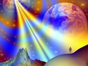 Astrological Houses - Premium Astrology
