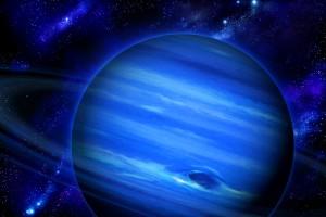 neptuneplanet